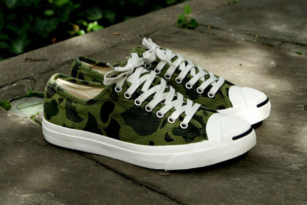 All Star Converse Jack Purcell All Stars Converse Jack Purcell LTT OX