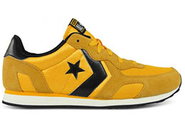 All Star Converse Auckland Racer OX