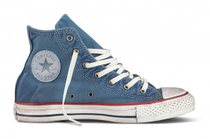 all stars well worn1 300x199 All stars converse Well Worn Collection