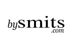 bysmits Alle All Stars Converse schoenen webshops