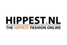 hippest Alle All Stars Converse schoenen webshops