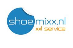 shoemixx Alle All Stars Converse schoenen webshops