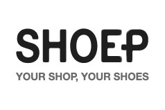 shoep Alle All Stars Converse schoenen webshops